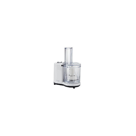 Prestige Mini Food Processor