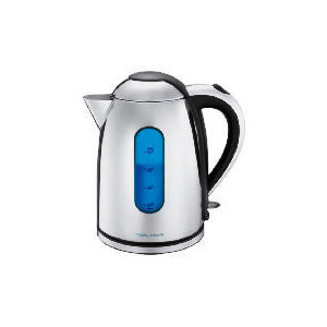 Photo of Morphy Richards 43311  Kettle