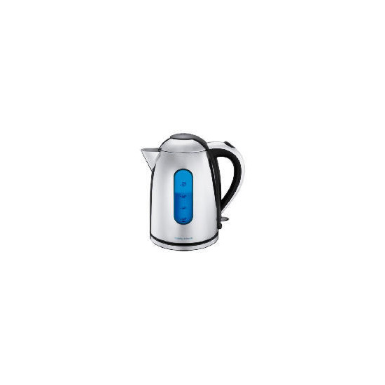 Morphy Richards 43311