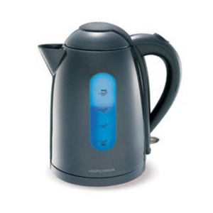 Photo of Morphy Richards Accents 43312/43319/43170  Kettle