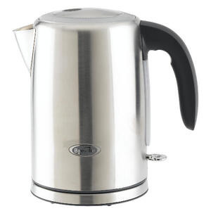 Photo of Breville VKJ135 Kettle