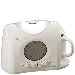 Micromark Tea Express Maker MM52183 Reviews
