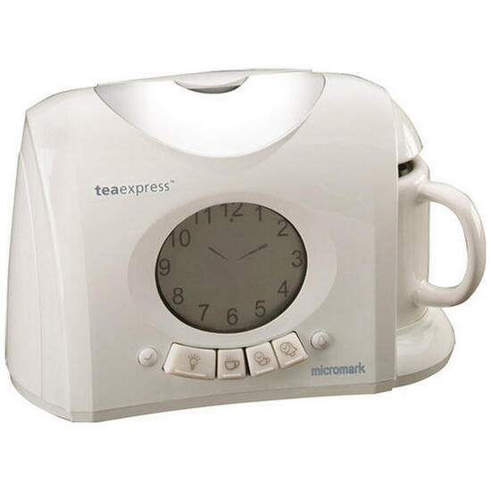 Micromark Tea Express Maker MM52183