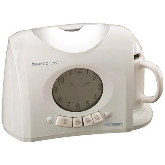 Micromark Tea Express Maker MM52183