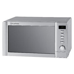 Russell Hobbs 2104 Microwave with Grill Reviews