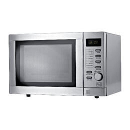 Tesco MTG06 20LT 800W Microwave with Grill Reviews