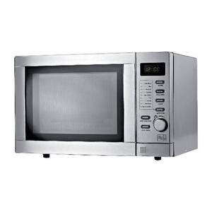 Photo of Tesco MTG06 20LT 800W Microwave With Grill Microwave