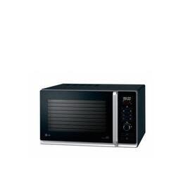 LG MC7642E WaveDOM Reviews