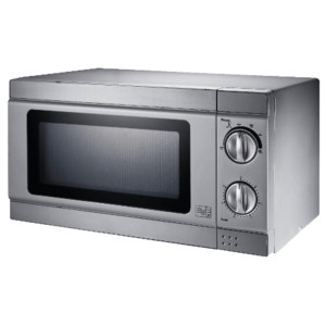 Photo of Tesco MMS07 Microwave