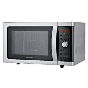 Photo of Samsung CE 1001 Microwave