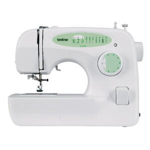 Photo of Brother XL2130  Sewing Machine