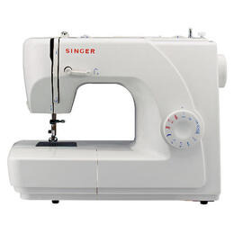 Singer 1507 Sewing Machine Reviews