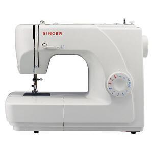 Photo of Singer 1507 Sewing Machine Sewing Machine
