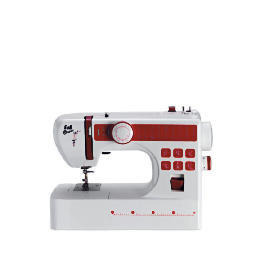 NT22 E&R Classic Sewing Machine Reviews