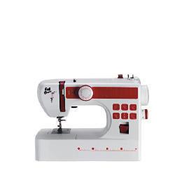 NT22 E&R Classic Sewing Machine Reviews
