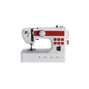 Photo of NT22 E&R Classic Sewing Machine Sewing Machine