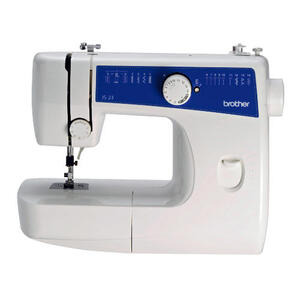 Photo of Brother JS23  Sewing Machine