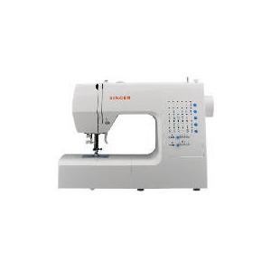 Photo of Singer 7442 Sewing Machine Sewing Machine