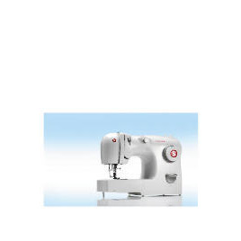 Singer 4228 Sewing Machine Reviews