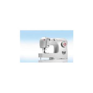 Photo of Singer 4228 Sewing Machine Sewing Machine