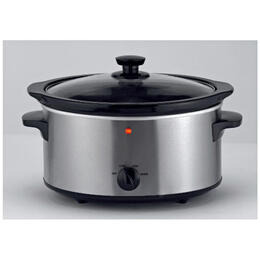 Tesco SC356 Slow Cooker Reviews