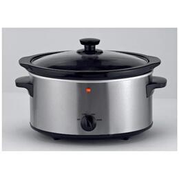 Tesco SC356 Slow Cooker Reviews