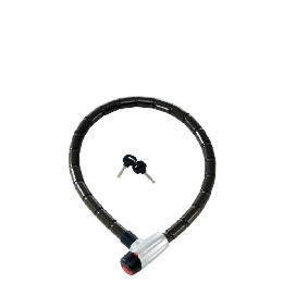 Activequipment Armoured Steel Cable Lock Reviews