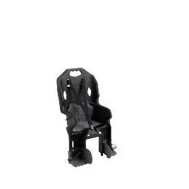 Polisport Joey Child Seat Reviews
