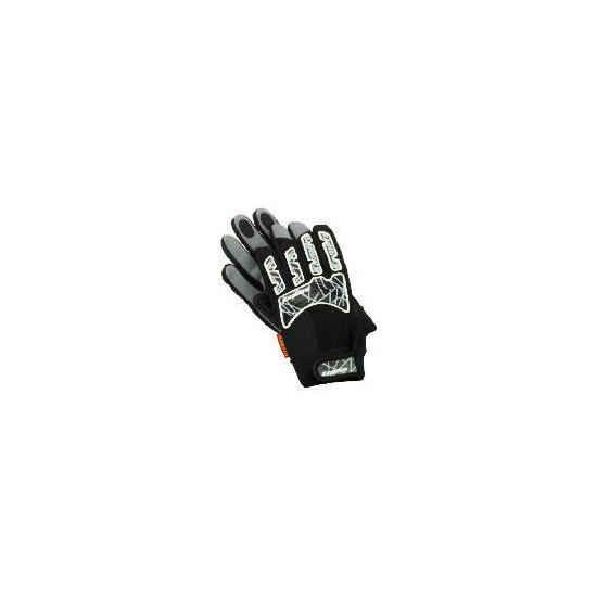 Kampro Super Glove L