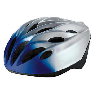 Photo of Activequipment Junior Cycle Helmet 48/54CM Cycling Accessory