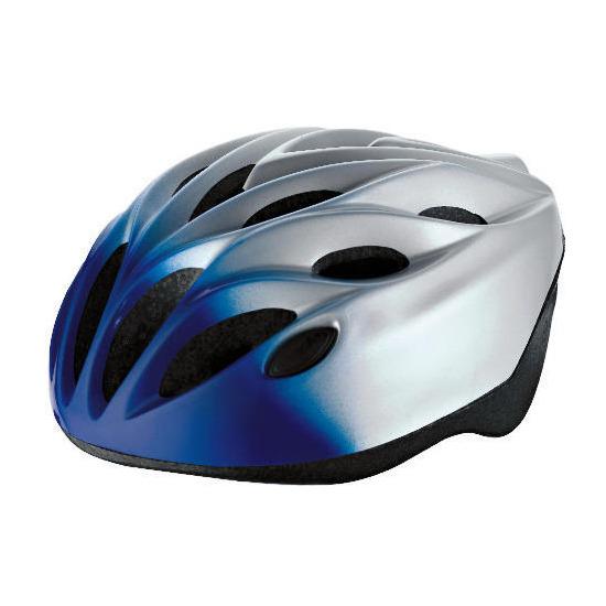 Activequipment Junior Cycle Helmet 48/54cm