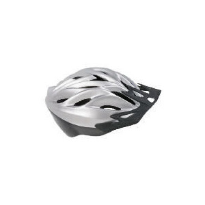 Photo of Activequipment Cycle Helmet  54/58CM Cycling Accessory