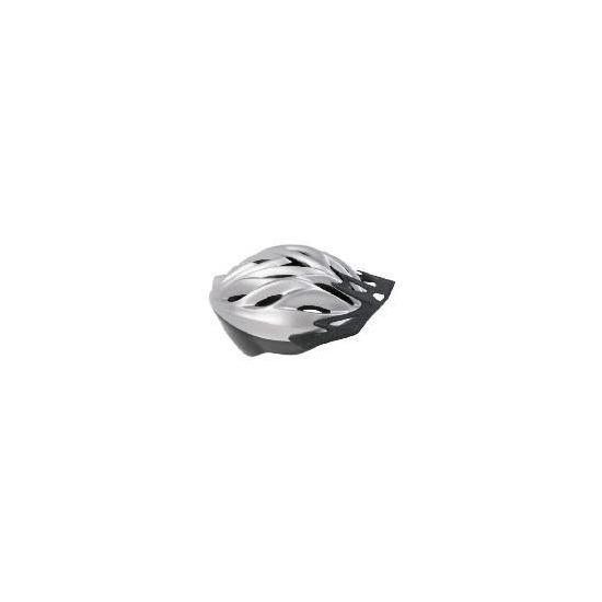 Activequipment Cycle Helmet  54/58Cm