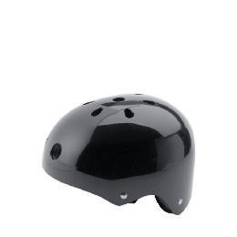 Activequipment Bmx & Skate Helmet Reviews