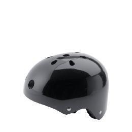Activequipment Bmx & Skate Helmet Reviews