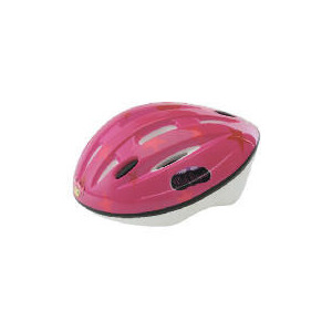 Photo of Pink Angels Helmet Cycling Accessory