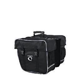 Activequipment Pannier Bag Set Reviews