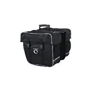 Photo of Activequipment Pannier Bag Set Cycling Accessory