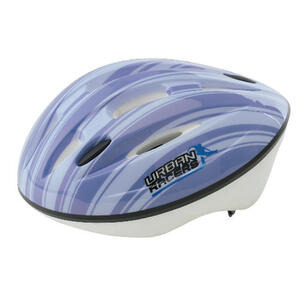 Photo of Urban Racers Helmet Sports and Health Equipment