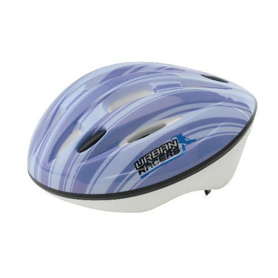 Urban Racers Helmet