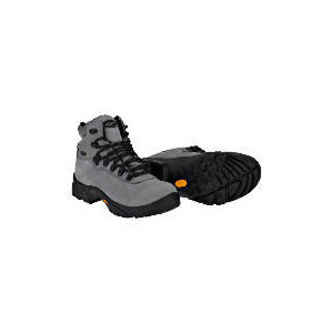 Photo of Gelert Vienna Womens Boot Sky/ Grey 5 Shoes Woman