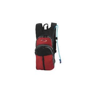 Photo of Tesco Hydration Rucksack 6L Back Pack