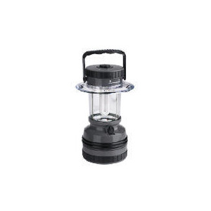 Photo of Tesco Rechargeable Lantern Camping and Travel