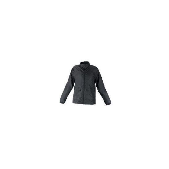 Tesco Kagoul Jacket in A Bag Small