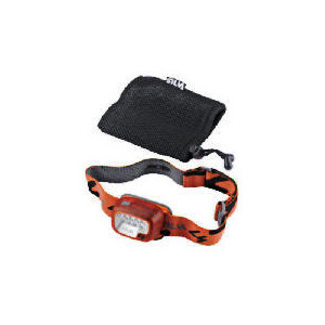 Photo of Silva L4 Head Torch Torch