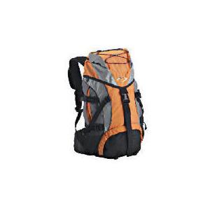 Photo of Tesco Rucksack 45L Back Pack