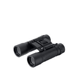 Tesco Binoculars Reviews