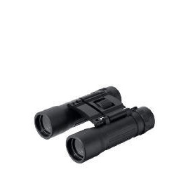 Tesco Binoculars Reviews
