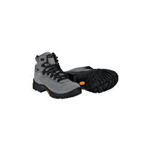 Photo of Gelert Vienna Womens Boot Sky/ Grey 8 Shoes Woman