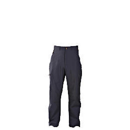 Gelert Mens Tasmania Trouser Anthracite XL Reviews
